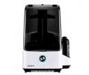 Принтер 3D UNIZ Slash Plus UPD