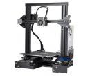 Принтер 3D Creality Ender 3
