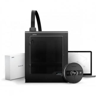 Принтер 3D Zortax M300