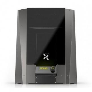 Принтер 3D Picaso Designer X