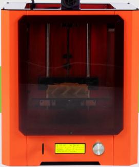 Принтер 3D Imprinta Hercules