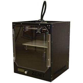 Принтер 3D Zenit 3D