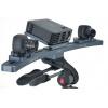 Сканер 3D Open Technologies Scan in a Box FX