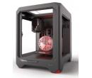 Принтер 3D Makerbot Replicator Mini (Plus)