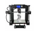 Принтер 3D Anet A6
