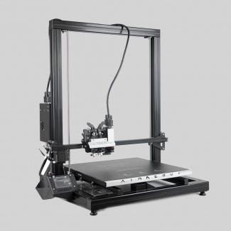 Принтер 3D XINKEBOT Orca2 Cygnus