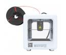 Принтер 3D EasyThreed Nano