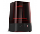 Принтер 3D Sprintray Moonray S