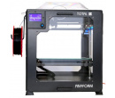 Принтер 3D Total Z Anyform 250-G3