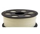BFNylon Пластик BestFilament для 3D принтеров 0,5кг (1,75мм)