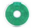 ЗЕЛЕНЫЙ ABS Пластик Winbo для 3D принтеров 1кг (1,75мм)