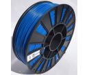 СИНИЙ ABS Пластик 3D-Partner для 3D принтеров 0,75кг (1,75мм)