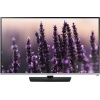 Телевизор Samsung 22 UE22H5000AKXRU LED, Full HD, CMR 100, Черный