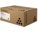 Тонер для заправки SP101E для Ricoh серий SP100 111 200 202 203 210 212 пакет 80г, Черный 407062