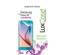 Защитная пленка LuxCase для Samsung Galaxy S6, Антибликовая, 81401