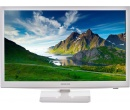 Телевизор Samsung 24 UE24H4080AU LED, HD, CMR 100, Белый