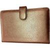 """Чехол 8"""" IT Baggage для планшета универсальный ITUNI802-2, Искусственная кожа, Коричневый"""