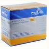 Картридж ProfiLine PL-CLI-451BK для  Canon Pixma iP7240 MG5440 MG5540 MG6340 MG6440 MG7140 MX924, Черный