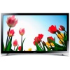 Телевизор Samsung 22 UE22H5600AK LED, Full HD, Smart TV, CMR 100, Черный