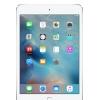 Планшет Apple iPad Mini 4 128Gb Wi-Fi + Cellular Серебристый MK772RU/A