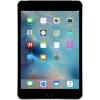 Планшет Apple iPad Mini 4 128Gb Wi-Fi + Cellular Темно-серый MK762RU/A