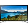 Телевизор Samsung 32 UE32J4500AK, HD, Smart TV, CMR 100, Черный