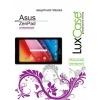 Защитная пленка LuxCase для Asus ZenPad 10 Z300C Суперпрозрачная 51758
