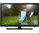 Телевизор Samsung 23,6 LT24E310EX LED, HD, Черный