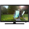 Телевизор Samsung 23,6 LT24E310EX LED, HD, Черный