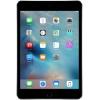 Планшет Apple iPad Mini 4 128Gb Wi-Fi Темно-серый MK9N2RU/A