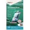 Защитное стекло ONEXT для Asus Zenfone 2 Laser ZE601KL, 41050