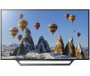 Телевизор SONY 32 KDL-32WD603 HD, Smart TV, CMR 200, Черный