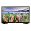 Телевизор Samsung 40 UE40J5200AU, LED, Full HD, Smart TV, CMR 100, Черный