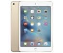 Планшет Apple iPad Mini 4 128Gb Wi-Fi, Gold Золотистый MK9Q2RU/A