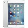 Планшет Apple iPad Mini 4 128Gb Wi-Fi, Silver Серебристый MK9P2RU/A