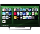 Телевизор SONY 32 KDL-32WD756 FHD, Smart TV, CMR 400, Черный
