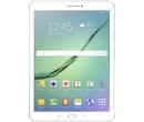 Планшет Samsung Galaxy TAB S2 9.7(2048x1536) Cam(8/2.1) MSM8976 1800МГц(8) (3/32)Гб microSD до 128Гб A6.0 GPS 5870мАч Белый SM-T813NZWESER