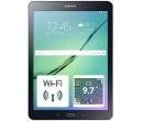 Планшет Samsung Galaxy TAB S2 9.7(2048x1536) Cam(8/2.1) MSM8976 1800МГц(8) (3/32)Гб microSD до 128Гб A6.0 GPS 5870мАч Черный SM-T813NZKESER