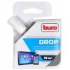 Чистящий спрей Buro для мобильных устройств 10мл, BU-Drop_screen