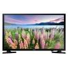 Телевизор Samsung 32 UE32J5205AK, Full HD, Smart TV, CMR 100, Черный
