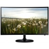Телевизор Samsung 32 LV32F390FIX, Full HD, CMR 100, Черный