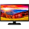 Телевизор LG 24 24LJ480U LED, HD, Smart TV (webOS), Черный