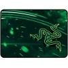 Коврик для мыши Razer Goliathus Speed Cosmic Small, Зелёный RZ02-01910100-R3M1