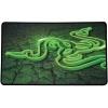 Коврик для мыши Razer Goliathus Control Fissure Edition Medium, Зеленый RZ02-01070600-R3M2