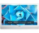AIO Dell Inspiron 3264 i3-7100U 4Gb 1Tb Intel HD Graphics 620 21,5 FHD IPS DVD(DL) BT Cam Win10 Белый 3264-0414