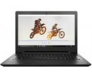 Lenovo IdeaPad 110-15 A9-9400 4Gb 500Gb AMD Radeon R5 series 15,6 HD BT Cam 2200мАч Win10 Черный 80TR000GRK