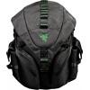 """Рюкзак 14"""" Razer Mercenary Backpack, Нейлон, Черный RC21-00800101-0000"""
