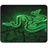 Коврик для мыши Razer Goliathus Control Fissure Edition Large, Зеленый RZ02-01070700-R3M2