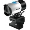 Камера Web Microsoft LifeCam Studio FHD, USB , Черный/ Серебристый Q2F-00018