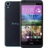 Смартфон HTC Desire 626G DS 5(1280x720) 3G Cam (13/5) MT6592M 1300МГц(4) (1/8)Гб microSD до 32Гб A4.4 GPS 2000мАч, Blue Lagoon Синий 99HAJA006-00